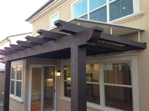 Awning Design by Exterior Window Ideas Decorations Exterior Impressive