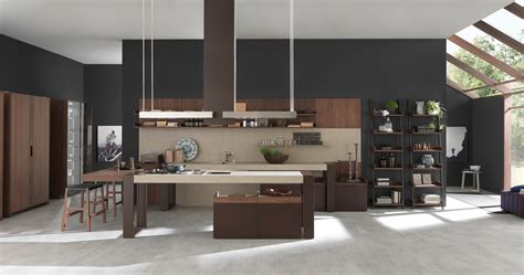 best modern kitchen cabinets pedini kitchen design italian european modern kitchens