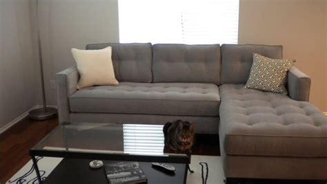 grey velvet sectional sofa grey velvet sectional sofa magnificent design ideas for