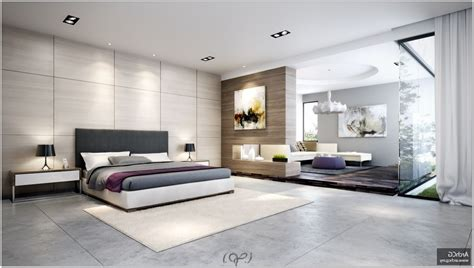 small bedroom modern design bedroom bedroom designs modern interior design ideas