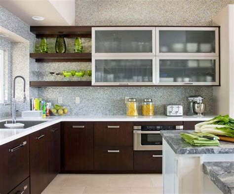 small modern kitchen cabinets d 17 best ideas about contemporary modern kitchens on