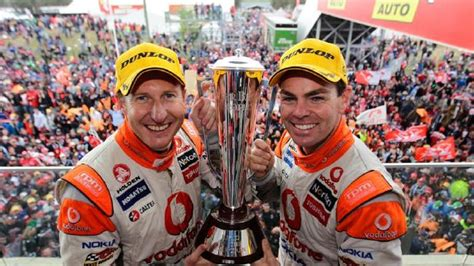 Holden Racing Team dumped from V8 Supercars by Holden