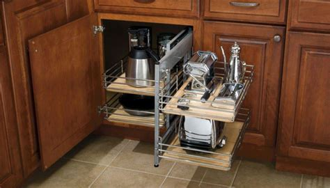 kitchen cabinet storage options storage options chicago cabinet company kitchen