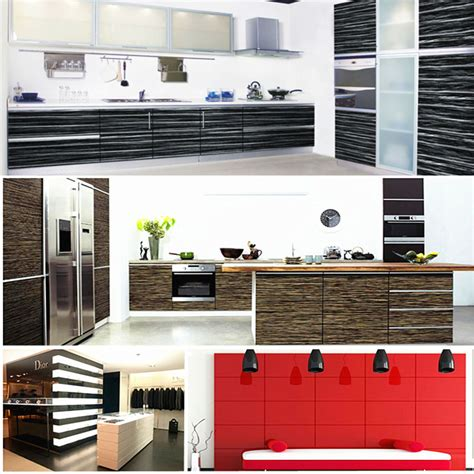 acrylic paint kitchen high glossy kitchen cabinet door acrylic paint mdf buy