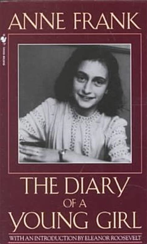 holocaust picture book the book that made me write about the holocaust the