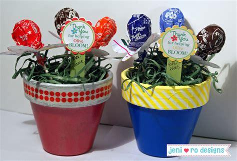 preschool gift appreciation week ideas preschool www imgkid