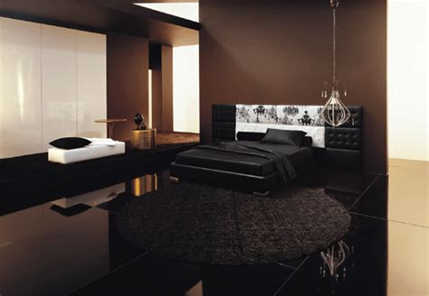 brown and black bedroom designs bedroom archives house decor picture