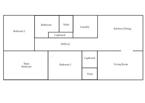 floorplan templates blank floor plan template 28 images 28 floor plan