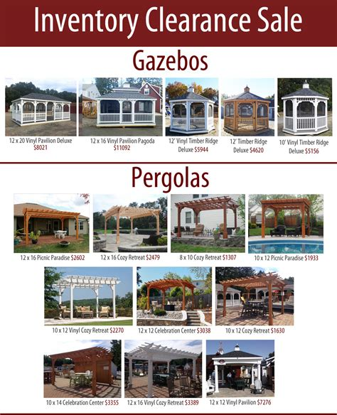 patio gazebo clearance patio gazebo clearance sale 28 images gazebos gazebo