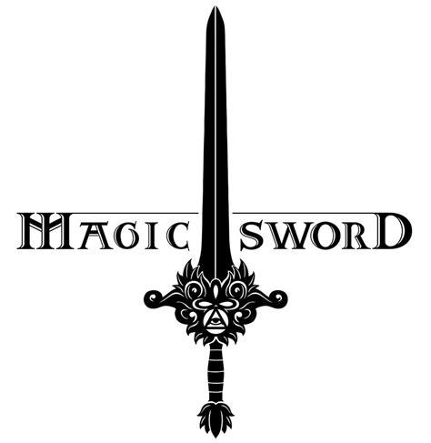 sword volume 1 cyberpunk dossier february 2017 neon dystopia