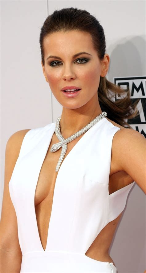 kate beckinsale works incredibly punishing quot fitness and