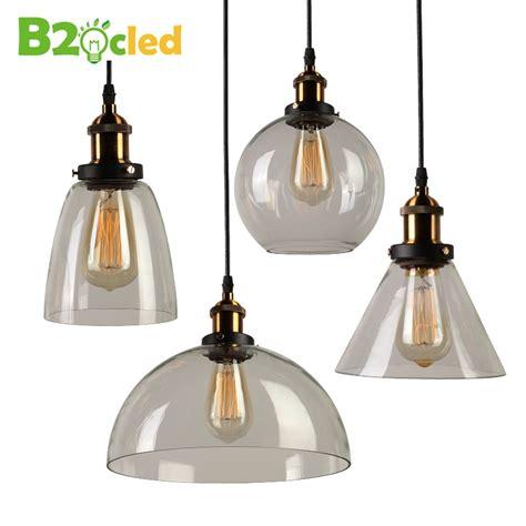 retractable pendant lights top 25 retractable pendant lights pendant lights ideas