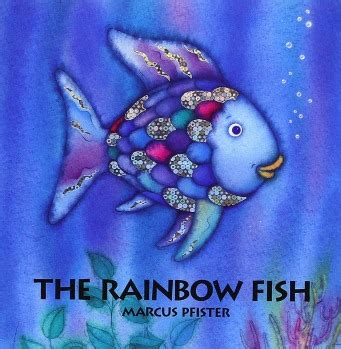 picture book of the year 30 best children s books from the last 30 years