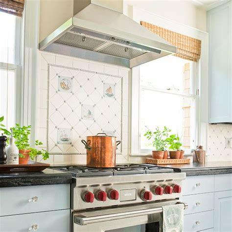 33 best images about kitchen backsplash on