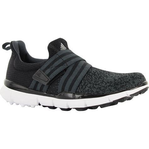adidas knit adidas climacool knit spikeless shoes at globalgolf