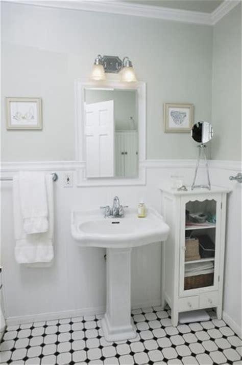 vintage small bathroom ideas best 25 small vintage bathroom ideas on floor mirrors vintage bathroom