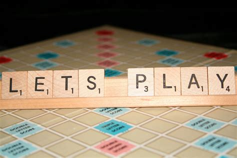 for scrabble scrabble clipart clipart suggest