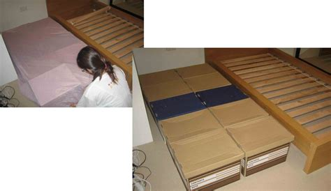 make your own bed frame make your own bed frame 28 images bedroom your own bed