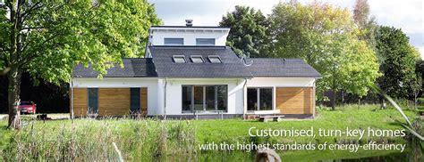kit home plans uk home new timber framed houses dan wood