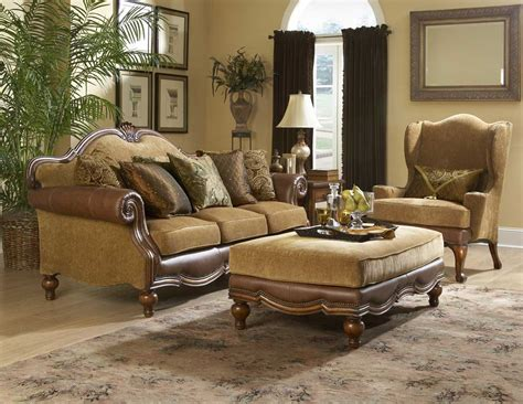home decor classic style classic home decor pictures why use classic home decor