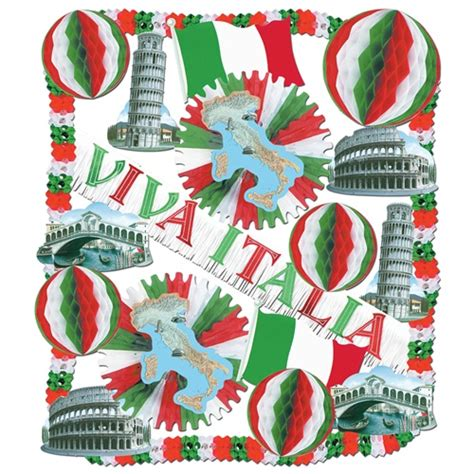 supplies decorations italian decorations and supplies partycheap
