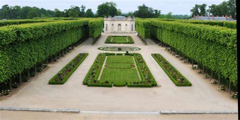 Der Garten Französisch gartengestaltung in franz 246 sischem stil die basisregeln
