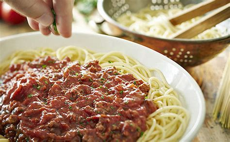 olive garden says no way to 500 unlimited pasta passes on ebay baltimore sun
