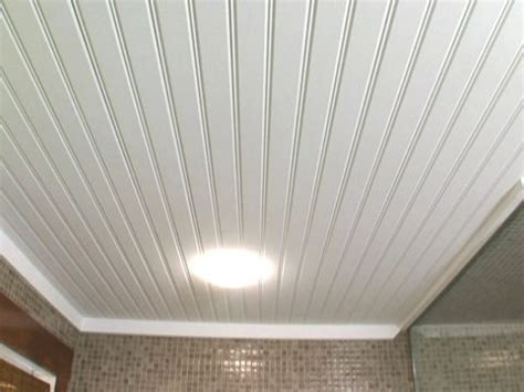 B Board Ceiling by Beadboard Ceiling Bathroom Ceilings And Search