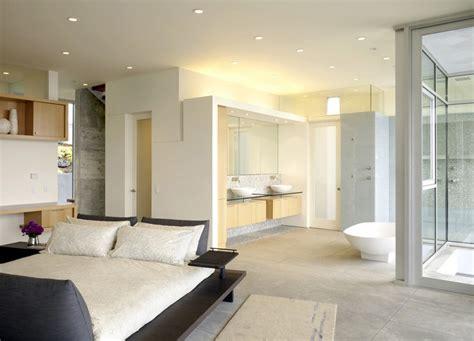 Best Bathroom Designs incredible open bathroom concept for master bedroom