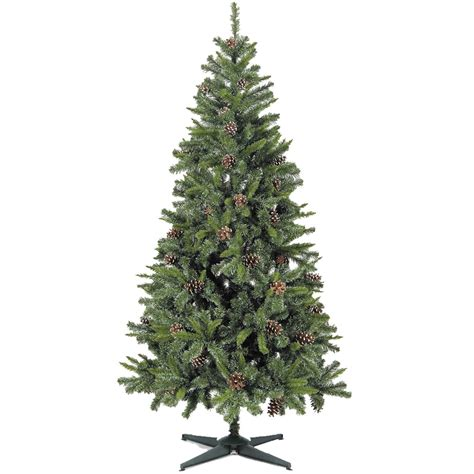best deals for artificial trees 28 best cheap trees uk cheap pom pom trees buy
