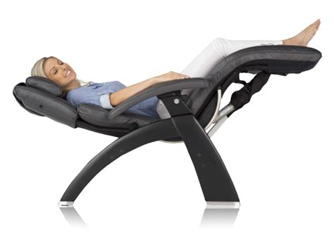 the human touch chair human touch pc live chair zero gravity recliner chair