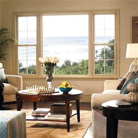 living room windows 25 best ideas about living room windows on