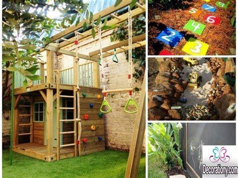 small garden ideas for toddlers 15 small garden ideas