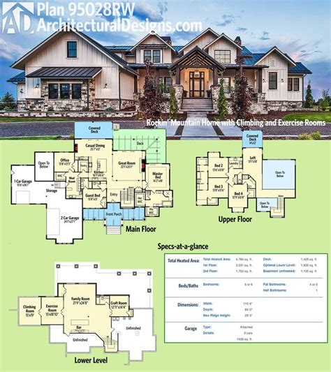 great house floor plans best 25 basement floor plans ideas on