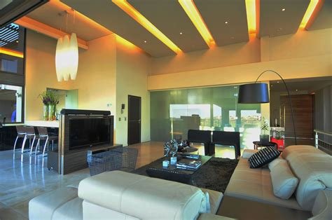 home ceiling lighting design modern ceiling lights with hanged pendant fixtures and
