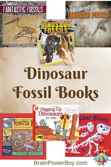 best dinosaur picture books best books for boys dig into dinosaur fossil books