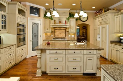 paint colors for white kitchen cabinets 5 great neutral paint colors for kitchen cabinets megan