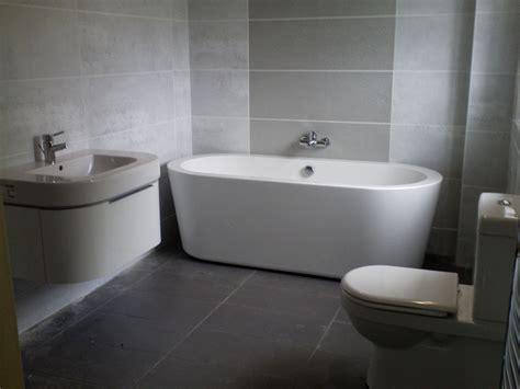 Ceiling Ideas For Bedroom tagged bathroom tiling design ideas photos archives