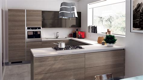 new kitchens ideas simple kitchen designs modern kitchen designs small kitchen designs