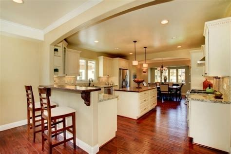 kitchen design consultant 5 questions to ask your kitchen design consultant the