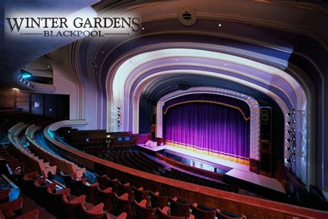 opera house theatre blackpool seating plan seating plan opera house blackpool ferguson tickets for