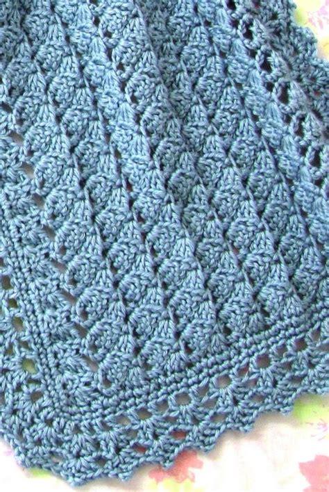 knit prayer shawl pattern prayer shawl for dori crochet knit crochet patterns
