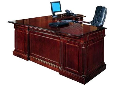 executive l shaped desks executive l shaped office desk r rtn kes 057 office desks