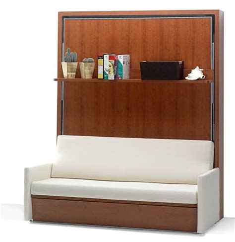 small space bedroom furniture 11 space saving fold beds for small spaces furniture