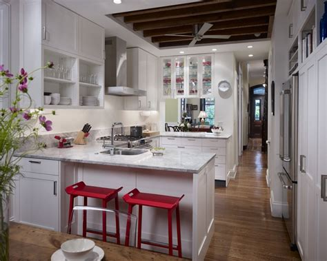 philadelphia kitchen design 21 l shaped kitchen designs decorating ideas design