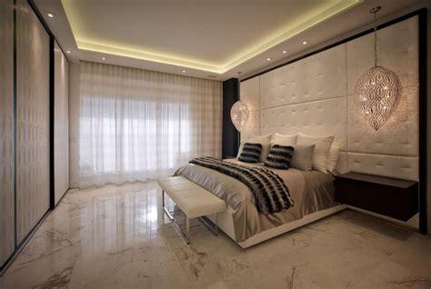 interior design bedrooms photos pepecalderindesign miami modern interior designers