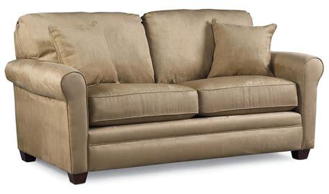 sofa sleepers cheap inexpensive sleeper sofas cheap sleeper sofas and modern