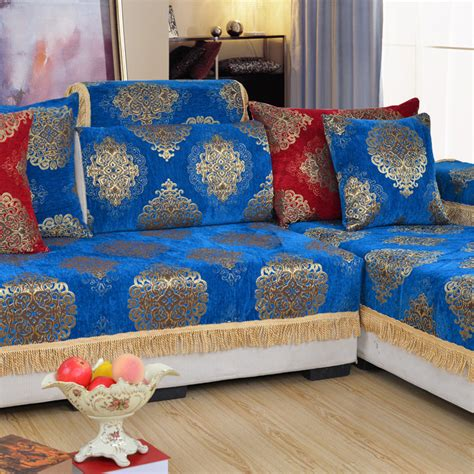 6 cushion sofa slipcovers fabric to cover sofa cushions 28 images shop popular