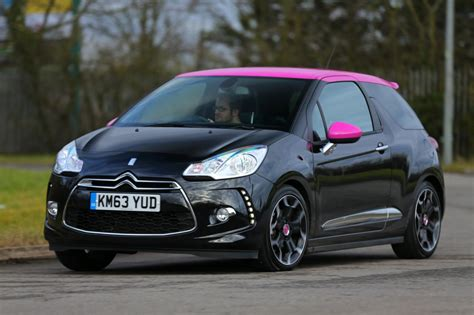 Ds3 Citroen by Ds3 Citroen Cars Citroen Ds3 Johnywheels