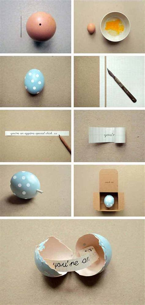 easy diy craft projects top 38 easy diy easter crafts to inspire you amazing diy